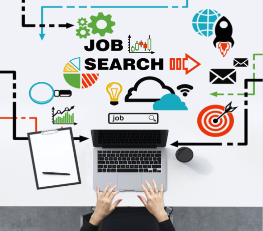 job-search-image-resized