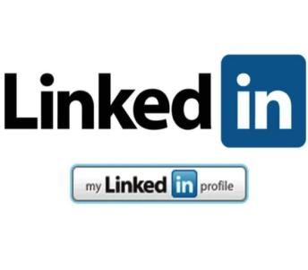 linkedin-image-resizzed