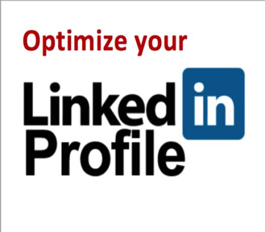optimized-your-linkedin-resized
