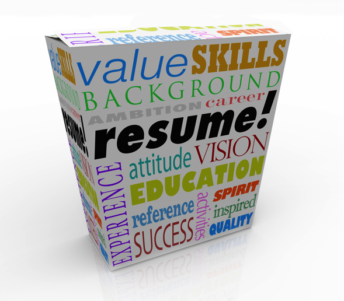 resume-image