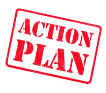 action-plan-resized