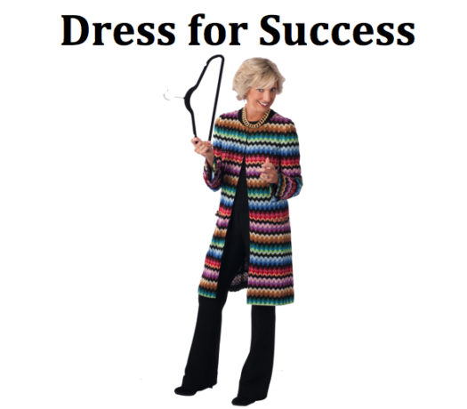 dress-for-success-long