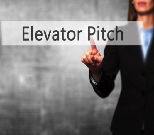 Elevator Pitch resized