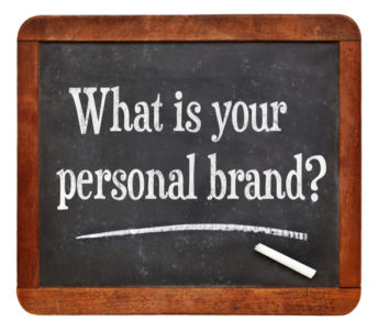 What is your personal brand resized
